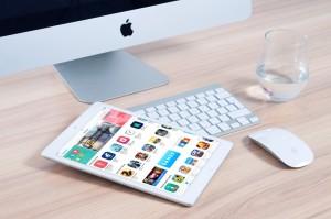 App4Business